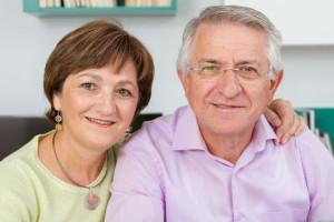 Holistic Dental Practice providing dental care for life